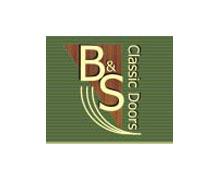 B&S Classic Doors