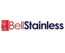 Bell Stainless