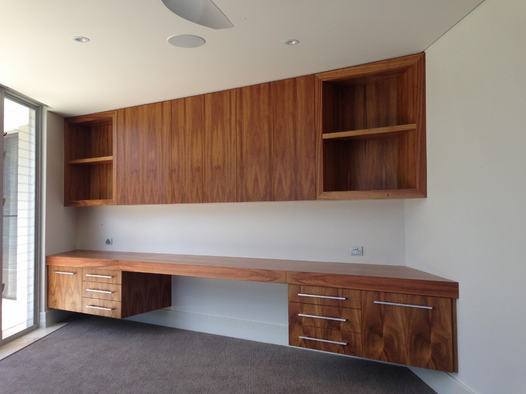 Custom projects examples of the quality of our work for Alternative kitchen design ideas