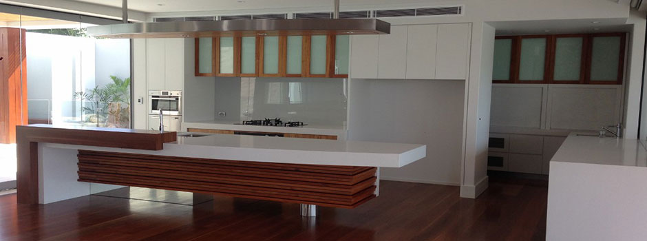 Alternative Kitchens - Custom Kitchens, Bathrooms & Renovations