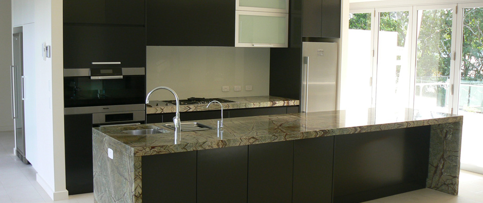 kitchen designs sunshine coast qld kitchen bathroom amp renovation specialists 463